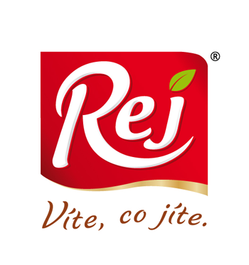 REJ food - Víte, co jíte